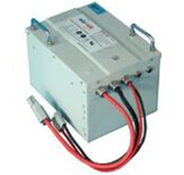 北宁锂电池EV24-60