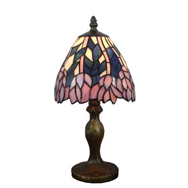 TL070009 7 inch tiffany table lamp ティファニーtable lamp