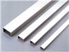 A554 不銹鋼長方形管