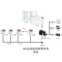 485温度报警器HA2119AT-05