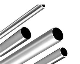 A554 不銹鋼圓管