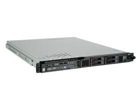 IBM System X3250M3 服务器系列