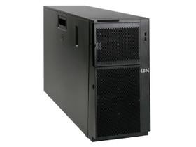 IBM System X3400M3 服务器系列