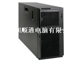 IBM System X3500M3 服务器系列