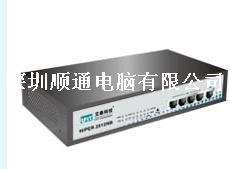 HiPER 2512NB智能宽带网关/路由器