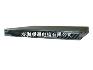 思科ASA5520-K8防火强