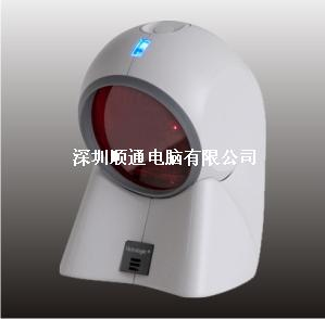 MS-7180 激光条形码阅读器