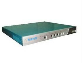 上网行为管理网关ST-5300