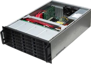 4U存储服务器