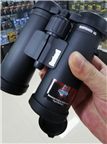 Bushnell品牌防水望远镜传...