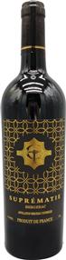 苏尔曼帝红葡萄酒