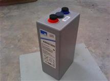 A600系列德国阳光蓄电池
