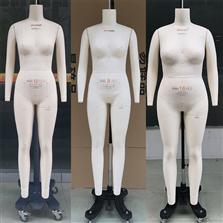 美国alvanon人体模特,美国alv.