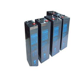 UXL系列汤浅电池价格