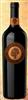 紫灵魂金标赤霞珠红葡萄酒