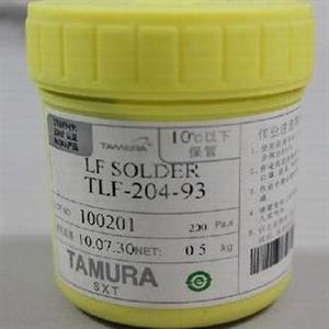 青岛回收锡膏  今日田村锡膏多少钱