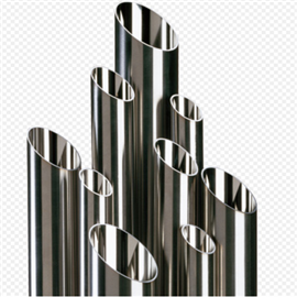 ASTM A270 Stainless Steel Tube for Food Industry