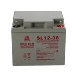 西力达SEALEAD蓄电池官网