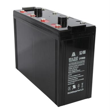 促销SEALEAD蓄电池