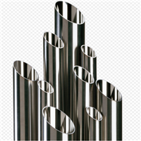 ASTM A270 Stainless Steel Tube