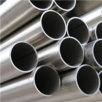 ASTM A269&A249 S.S Welded Tube