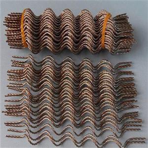 广东回收钨丝  回收电镀钨丝厂家在哪