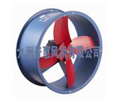 九洲普惠EB壁式節能通風機