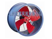 九洲EG節能管道軸流風機