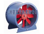HF系列軸流風機,九洲惠普風機