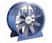 POG系列動葉可調軸流風機