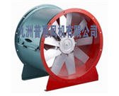 SLG系列低噪音軸流風機