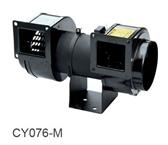 CY076-M多翼式离心风机