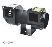 CY100-M 多翼式离心风机