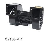 CY150-M-1多翼式离心风机