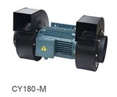 CY180-M多翼式离心风机