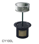 CY100-L多翼式离心风机