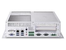 EBS-3150 工控机