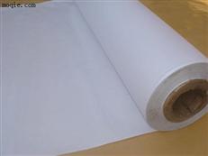 防锈纸厂家