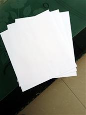 气相防锈纸