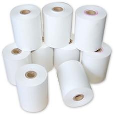 气相防锈纸  蜡纸  防锈纸厂家
