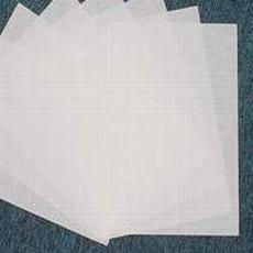 80克格拉辛离型纸 厂家