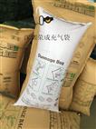 货柜充气袋500-2400mm规格