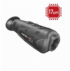 TrackIR IR510 N1高德IR510 Nano系列 红外热成像夜视仪