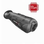 TrackIR IR510 N1 WIFI高德手持式红外热成像夜视仪
