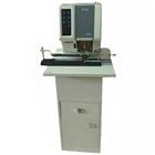 新款欧士达OST268全自动线式档案装订机 线装机 激光定位 公检法卷宗装订机 财务线装机生产产家