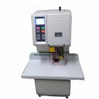 天意兴隆信欧士达NB-200升级版 全自动胶管装订机 一键完成装订工作