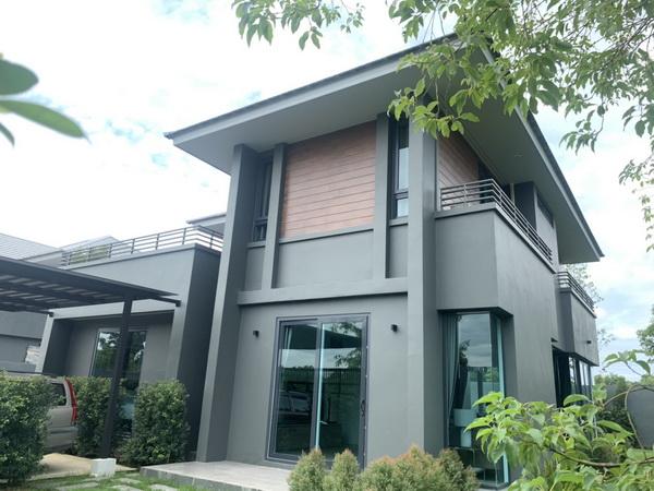 S1166 新豪宅出售
