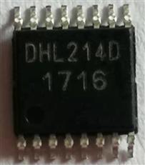 韩国DHL214D替换31202、GP214D常备库存