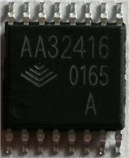 AA32416
