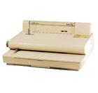 金典GD-30电动装订机 标书审计十针钉条维乐装订机 打孔装订机